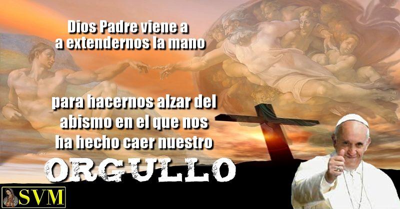 Angelus 31 de enero 2016, mensaje del Papa Francisco