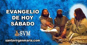 jesucristo portador del agua de la vida libro pdf