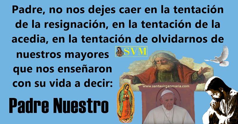 papa francisco 16 de febrero morelia mexico