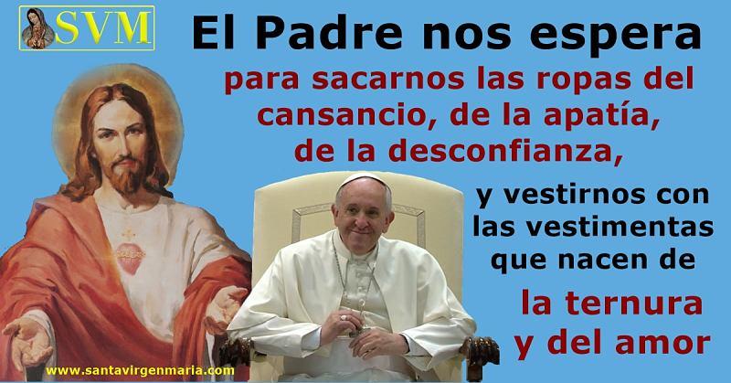 papa Francisco, misa en Ecatepec