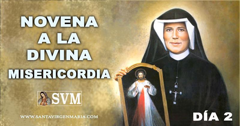 Oracion De San Alberto Magno Santo Del 15 De Noviembre