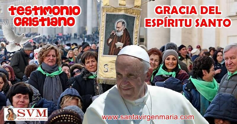 homilia santa marta papa francisco 7 abril 2016
