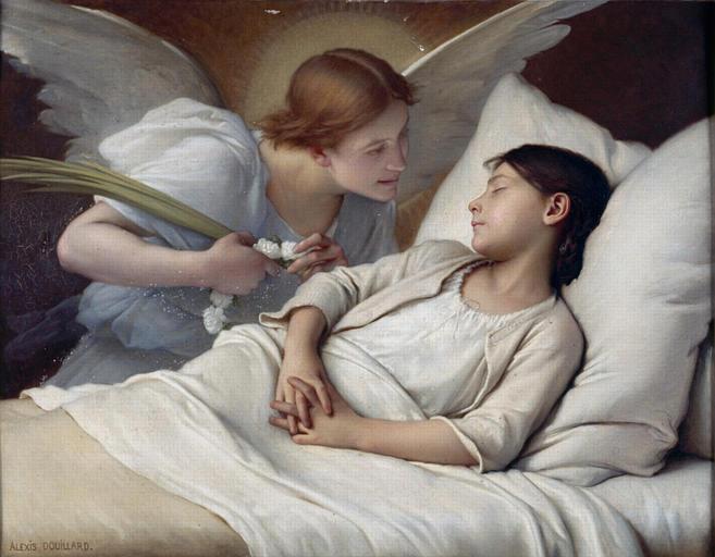 angelo-custode3