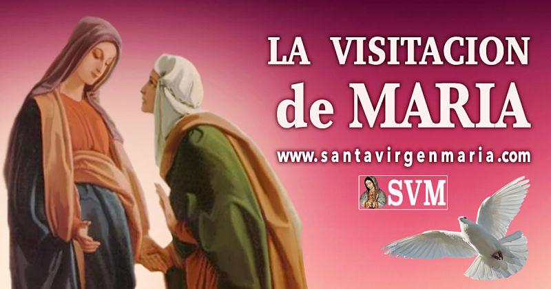 ORACION: GRACIAS MARIA POR TRAERNOS A JESUS