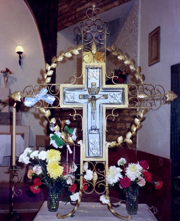 Cristo-de-la-Quebrada.-Tino-Videla-630x774