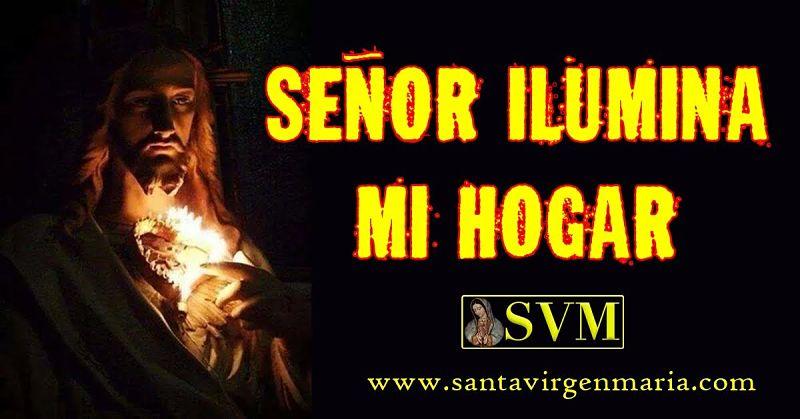 LA ENTRONIZACION DEL SAGRADO CORAZON DE JESUS EN TU HOGAR