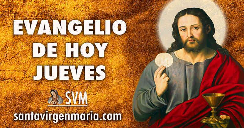 Evangelio San Mateo 22 1-14 CATOLICO