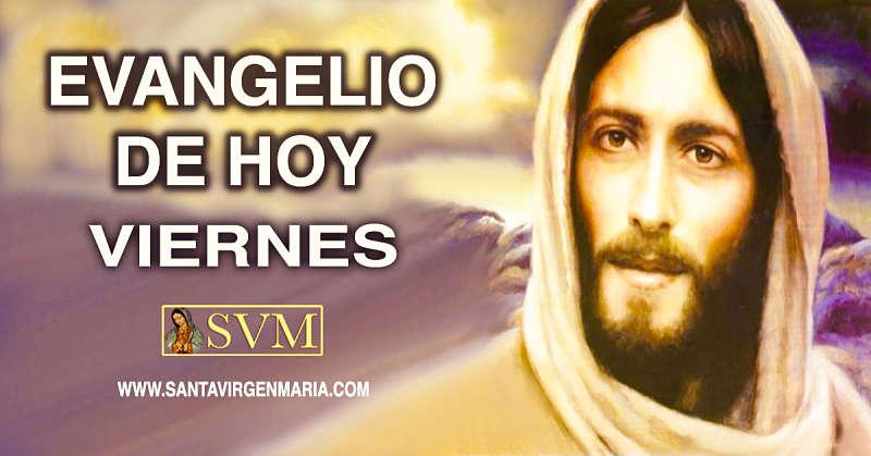 Evangelio según San Juan 1,47-51.CATOLICO