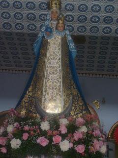 aranzazu-gallardo-departamento-de-huila-colombia