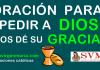 Oración común de San Pedro Canisio