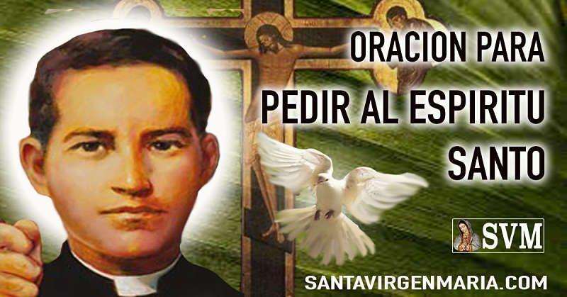 """Résultat de recherche d'images pour """"Saint Pedro de Jésus Maldonado Lucero"""""""