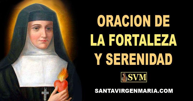 https://santavirgenmaria.com/wp-content/uploads/2017/08/12_opt-6.jpg