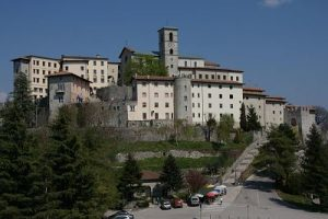 BORGO DE Castelmonte