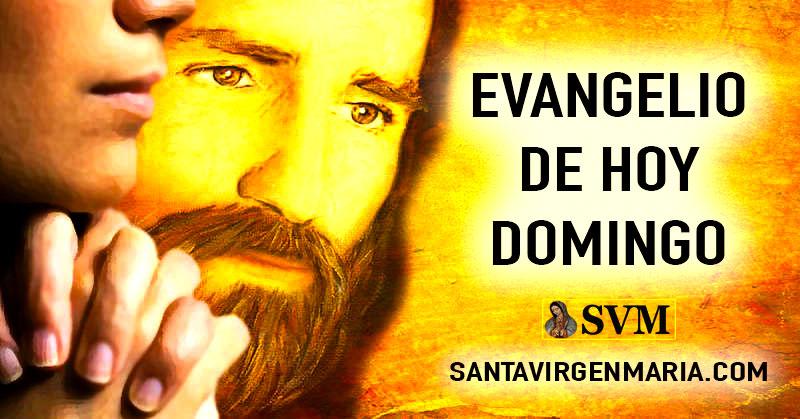 Evangelio Según San Mateo 2128 32 Católico Jesús Dice A